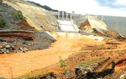 Lời kể hãi hùng của người dân sau sự cố thủy điện Sông Bung 2