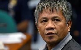 """Nhân chứng """"biệt đội tử thần"""" của Tổng thống Duterte bị chế nhạo"""