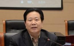 Mê phong thủy và bùa chú, quan chức Trung Quốc bị chỉ trích