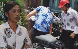 Cách Hoài Linh đến viếng Minh Thuận và đi về khiến nhiều người khâm phục