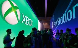 """Microsoft và Sony đang đưa ra định nghĩa khác nhau về cái gọi là """"chuẩn 4K"""" cho game"""