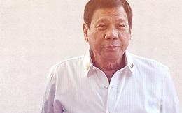 Tổng thống Philippines Duterte sẽ thăm Việt Nam trong tuần tới