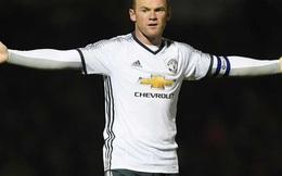 """Đội bóng Premier League tuyên bố Rooney """"không có cửa"""" gia nhập"""