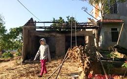 Ngôi làng 3 tháng xảy ra gần 20 vụ cháy, người dân hoang mang