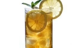 Những thức uống có đường tồi tệ như nước ngọt nhưng bạn lại tưởng là tốt