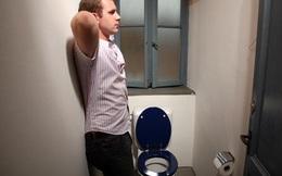 Dấu hiệu bất thường khi đi tiểu nếu gặp bạn cần chữa ngay kẻo suy thận