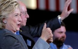 Tờ báo 126 năm thân Cộng hòa lao đao sau khi đề cử Clinton