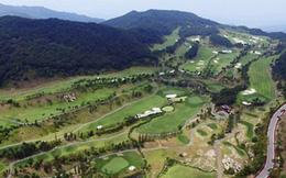 Vì sao Hàn Quốc lại chọn một sân golf làm nơi đặt hệ thống phòng thủ tên lửa THAAD?