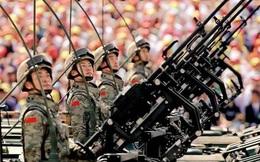 Chiến tranh Trung - Ấn lại sắp bùng nổ?