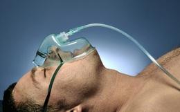 Bác sĩ cảnh báo căn bệnh nguy hiểm chết người sau khi uống rượu