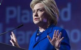 WikiLeaks: Bà Clinton biết Saudi Arabia và Qatarhỗ trợ tài chính cho IS