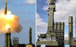 """Mua S-300 Nga: """"Cuộc chia ly"""" của Ankara với EU và NATO?"""