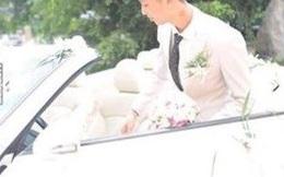 """Cô dâu """"ôm hận"""" lên mạng tố chú rể quỵt 34 triệu tiền đám cưới"""