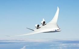 Nga tiết lộ thời điểm trình làng máy bay ném bom thế hệ mới