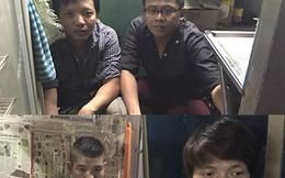 'Ổ' cá cược bóng đá qua mạng trong quán cà phê ở Sài Gòn