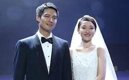 Vợ chồng Châu Tấn bất ngờ khoe ảnh hạnh phúc giữa tin đồn ly hôn