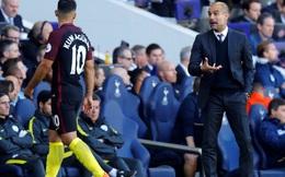Ngoại hạng Anh và La Liga cuối tháng 10: Hàng loạt đại chiến không thể bỏ lỡ