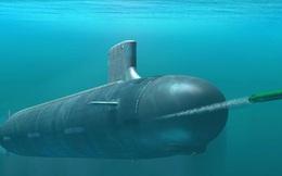 """Hàn Quốc """"chưa đủ trình độ"""" chế tạo tàu ngầm hạt nhân mới?"""