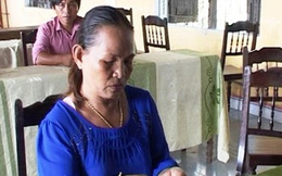 TT-Huế: Bắt đầu chi trả bồi thường cho ngư dân