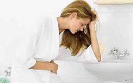 Đừng bỏ qua những dấu hiệu căn của bệnh này vì biến chứng của nó có thể khiến bạn vô sinh đấy