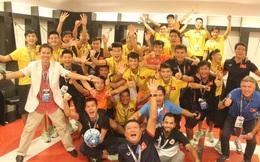 9 bài học khởi nghiệp rút ra từ chiến thắng lịch sử của U19 Việt Nam