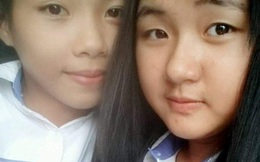 Hai nữ sinh cùng lớp mất tích đầy bí ẩn