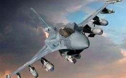 """Mỹ sẵn sàng cung cấp máy bay F-16 """"thế hệ thứ 5"""" cho Ấn Độ"""