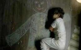 Vợ mất, cứ ngỡ cố gắng hết mình có thể bù đắp cho con nhưng ông bố trẻ nhận ra mình đã lầm