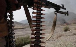 Lầu Năm Góc đã chi gần 60 tỷ USD cho các loại vũ khí không tồn tại