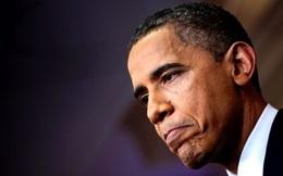 FBI không tìm cách gây ảnh hưởng cuộc bầu cử Tổng thống Mỹ