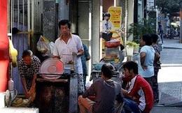 """Đừng tưởng chỉ Hà Nội mới có đặc sản, Sài Gòn cũng có """"cơm chửi"""" đó nghe!"""