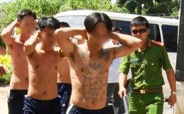 Nguyên nhân học viên cai nghiện phá tường, đánh bảo vệ trốn ra đường