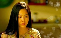 """Bi kịch """"nỗi sầu nhung lụa"""" của nàng Á hậu lấy chồng đại gia"""