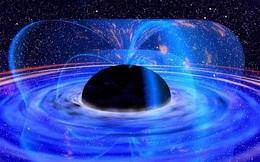 """Sử dụng siêu máy tính, các nhà khoa học Đức và Hungaria đã hóa giải được một phần bí ẩn đằng sau """"vật chất tối"""""""
