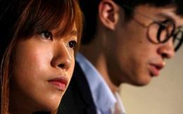 Hồng Kông: 2 nghị sĩ trẻ chống Trung Quốc mất ghế