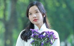 Chuyện hai con gái tài năng của nghệ sĩ Thanh Thanh Hiền