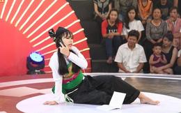 Cô gái dân tộc Mường khiến Trấn Thành, Trường Giang mê mệt