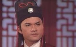 Tài tử 'Bao Thanh Thiên' sinh ra ở Việt Nam đã thành tỷ phú