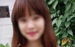 Mẹ nữ sinh ĐH Văn hóa Hà Nội kiệt sức ngóng tin con gái mất tích bí ẩn đã 10 ngày nay