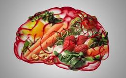 """6 thực phẩm """"đầu bảng"""" giúp phát triển trí thông minh, hãy cho trẻ ăn thường xuyên"""
