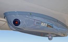 Mỹ bán hệ thống chống tên lửa bảo vệ máy bay cỡ lớn cho Hàn Quốc