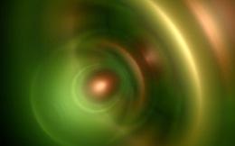 Các nhà vật lý Đức đã đo được một sự kiện nội nguyên tử trong vòng một phần nghìn tỷ tỷ của một giây