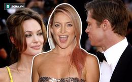 """Lẽ nào đây mới là nguyên nhân """"phá tan"""" chuyện tình 12 năm của Angelina Jolie - Brad Pitt?"""