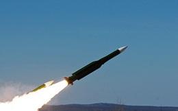 Nga tiết lộ thông tin về thế hệ tên lửa phòng không tầm trung mới