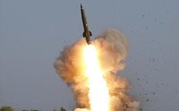 Nếu Ukraine dám phóng tên lửa, Nga sẽ bắn hạ và tấn công trả đũa?