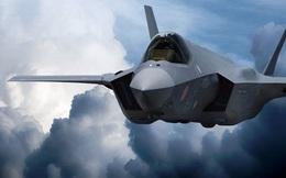 Na Uy đang chế tạo tên lửa lợi hại nhất cho tiêm kích F-35 của Mỹ