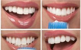 Khỏi cần đi nha sĩ, chỉ tốn vài nghìn đồng là bạn có thể lấy sạch cao răng ngay tại nhà