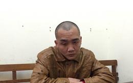 Bắt cóc hàng loạt người sang Trung Quốc rồi tống tiền
