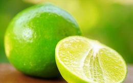 12 nguyên liệu từ thiên nhiên 'đánh bật' bệnh viêm họng chỉ trong vòng 5 phút