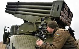Hồ sơ bí mật và bê bối rúng động ngành công nghiệp vũ khí Ukraine